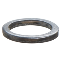 07 11 9 963 010, 07119963010, gasket ring, crush washer, crush gasket, airhead crush gasket, bmw airhead gasket ring, a5x7.5 ring, 5x7.5mm ring, fork ring airhead, r80 gasket ring, r65gs gasket ring, fork boot ring bmw r65, fork boot ring bmw r80, fork bo