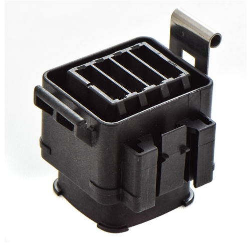 FuseHolder196 2?1491836427 bmw fuse holder 61 13 1 382 196 enduralast bmw r100gs fuse box at gsmportal.co