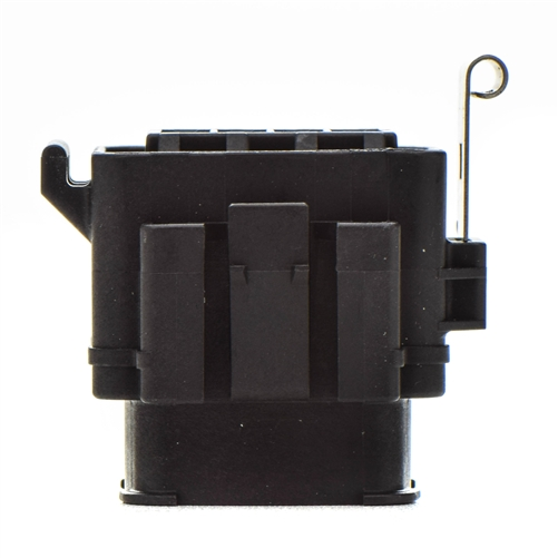 FuseHolder196 3?1491836427 bmw fuse holder 61 13 1 382 196 enduralast bmw r100gs fuse box at gsmportal.co