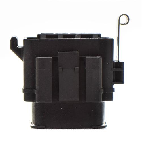 FuseHolder196 3?1491836427 bmw fuse holder 61 13 1 382 196 enduralast bmw r100gs fuse box at virtualis.co