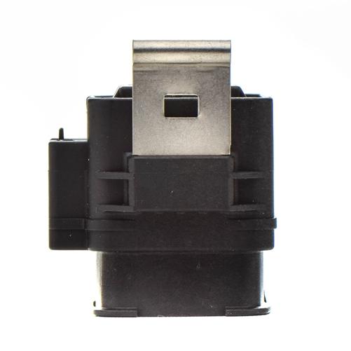 FuseHolder196 4?1491836427 bmw fuse holder 61 13 1 382 196 enduralast R80 Monolever at alyssarenee.co