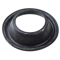 13 11 1 335 322,13111335322,carburetor diaphragm,R80 carburetor diaphragm,R100 carburetor diaphragm,R80 diaphragm,R100 diaphragm,bing 40mm,carb,gasket