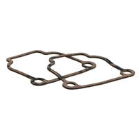 Cork Carburetor Bowl Gasket Set - BMW Airhead; 13 11 1 254 764  / EnDuraLast