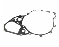 11 11 7 707 906,11117707906,F650 Clutch Cover Gasket, F700 Clutch Cover Gasket, F800GS Clutch Cover Gasket, F800GS ADV Clutch Cover Gasket