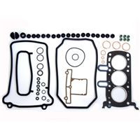 P400068850751,11 00 1 461 060,11001461060,11 00 1 461 242,11001461242,Engine Seal,Engine Gasket Kit,BMW K75 Engine Gasket Kit, K75 Engine Seal and Gasket Kit,engine gasket set,K75 engine gasket set