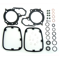 P400068850981,engine gasket kit, gasket kit,R1100 engine gasket kit