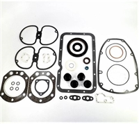 11 00 1 338 421,11001338421,P400068850750,Athena,Gasket, Engine gasket,engine gasket kit,gasket kit,engine gasket and seal kit, seal, seals, engine repair,engine gaskets,engine gasket set,gasket set,seal set