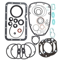 11 00 1 338 422,11001338422,engine gasket kit,gasket kit, bmw gasket kit,airhead gasket kit,R100 gasket kit,R100 engine gasket kit