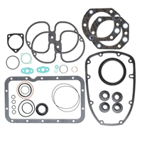 15300,P400068850650,11 00 1 338 423,11001338423,Engine Gasket Kit,BMW Engine Gasket Kit,Airhead ,Engine Gasket Kit,R45 Engine Gasket Kit, R65 Engine Gasket Kit,gasket kit,engine gaskets