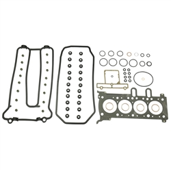GSK-P400068850982,11 00 1 464 567,11001464567,Engine Gasket Kit,Engine Gasket Kit BMW,Engine Gasket Kit K1100LT,Engine Gasket Kit K1100RS,Gasket Kit K Bike,Gasket Kit K1100,Gasket Kit K1100LT,Gasket Kit K1100RS,gasket,gaskets,seals