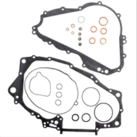 11 11 7 707 599,11117707599,F650CS engine gasket kit,F650GS engine gasket kit,G650GS engine gasket kit,G650 Xchallenge engine gasket kit,G650 Xcountry engine gasket kit,G650 Xmoto engine gasket kit,F650CS engine gaskets,F650GS engine gaskets,G650GS engine