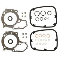 11 00 1 341 901,11001341901,P400068850980/2,11 00 1 342 374,11001342374,Engine Seal and Gasket Kit,BMW R1100 Engine Seal and Gasket Kit,R100 Engine Seal and Gasket Kit,R1100 Engine Gasket Kit, R1100 Engine Gasket Set,R1100 Engine Gaskets,R1100 Engine Gask