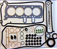 11 00 1 460 981,11001460981,gasket set,engine gaskets,K100 gasket set,K100 engine gaskets,K100LT gasket set,K100LT engine gaskets,K100RS gasket set,K100RT engine gaskets,K100RT gasket set,K100RT engine gaskets,BMW gasket set,BMW engine gaskets