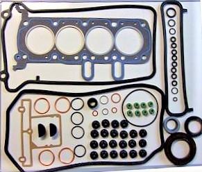 Engine Gasket & Seal Kit - BMW K100 8v