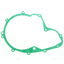 S410068021009,11 14 2 343 042,11142343042,Generator Cover Gasket Right BMW,Generator Cover Gasket Right BMW F650,Generator Cover Gasket Right BMW F650 Funduro,Generator Cover Gasket Right BMW F650ST,Generator Cover Gasket Right F650,Generator Cover Gasket
