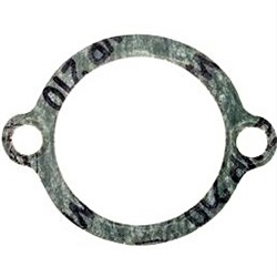 11431,11 15 1 338 431,11151338431,R45 breather housing gasket,R50 breather housing gasket,R60 breather housing gasket,R65 breather housing gasket,R75 breather housing gasket,R90 breather housing gasket