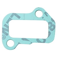 11432,11 15 1 338 432,11151338432,R75 breather housing gasket,R80 breather housing gasket,R100 breather housing gasket