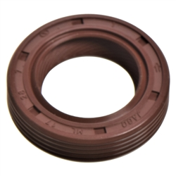 7705085,23 12 7 705 085,23127705085,HP2 transmission oil seal,K1200 transmission oil seal,R850 transmission oil seal,R900 transmission oil seal,R1100 transmission oil seal,R1500 transmission oil seal,R1200 transmission oil seal,R nineT transmission oil se