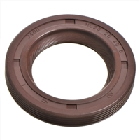 2330135,23 12 2 330 135,23122330135,K1200 transmission output seal,R850 transmission output seal,R1100 transmission output seal,R1150 transmission output seal,R1200 Montauk transmission output seal,R1200C transmission output seal,K1200 gearbox seal,R850 g