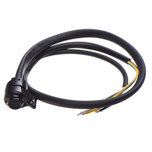 Handlebar Combination Switch Left - BMW Airhead R50/5, R60 ...