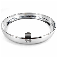 63 12 1 351 651,63121351651,R50/5 headlight chrome ring,R60/5 headlight chrome ring,R75/5 headlight chrome ring,R50/5 headlight rim ring,R60/5 headlight rim ring,R75/5 headlight rim ring