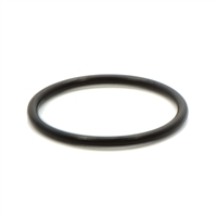 Moto Guzzi bean can, BMW Bean Can, Moto Guzzi ignition O ring, BMW Ignition O ring, Enduralast ignition, EDL-IGN, Enduralast, BMW electronic ignition bean can O ring, BMW electronic ignition O ring, BMW electronic ignition O ring, Moto Guzzi electronic