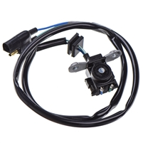 12112343325,12 11 2 343 325,F650 Funduro Ignition,F650ST Ignition,F650 Funduro Pulse Generator,F650ST Pulse Generator