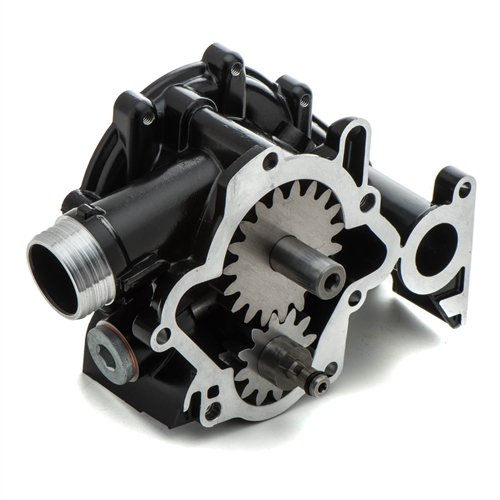 water pump    oil pump for bmw k   11 51 7 676 371