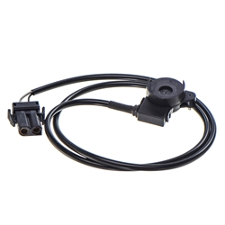 61 31 2 306 060, 61312306060, Kick Stand Switch BMW R, kick stand switch bmw r1100, kick stand switch bmw f800, kick stand switch bmw r1100s, kick stand switch bmw r1150, kick stand switch bmw r1200, kick stand switch bmw oilhead, kick stand switch bmw r8