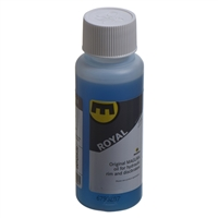 Magura Blood Hydraulic Oil - Blue  / Magura,Blue blood, royal,royal blood,blue,21 52 0 392 546,21520392546