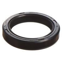 Moto Guzzi Oil seal; Replacement oil seals; Moto guzzi replacement oil seal; Moto guzzi seal; Saprisa rotor seal; Alternator Oil seal; 904 028 40; 90402840; saprisa oil seal; moto guzzi alternator oil seal