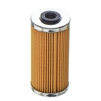 11 41 2 343 452,112343452,Motorcycle oil filter,oil filter G450,oil filter bmw g450x,oil filter bmw g450x,oil filter