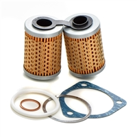 11 42 1 337 570, 11421337570, oil filter bmw airhead, mh57x, bmw motorcycle filter, BMW Airhead oil filter without oil cooler, R45, R60, R65, R75, R80, R90, R100, 11 42 1 337 570, OX37, MH57, 10-26720, airhead oil filter, BMW motorcycle oil filter, CH6060