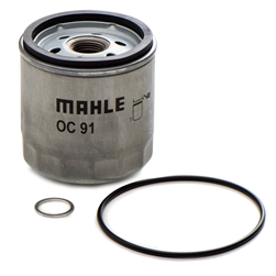 BMW K1 oil filter, BMW K100 oil filter, 11 42 1 460 845, OC91, MW712, 72161WS, 11 42 1 460 845, 11421460845, BMW Oilhead oil filter, oilhead oil filter, bmw k oil filter, BMW motorcycle oil filter, 11 00 1 341 616, 11 42 1 460 697, HF163, HF551, PH6063