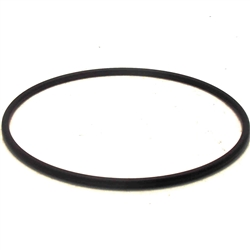 11 13 1 460 425, 11131460425, K Oil filter cover oring, bmw k, k1200, k1100, k100, k75, k1, 11131460425, oring, k oil filter ring, rubber ring for oil filter bmw, bmw oil filter cover,