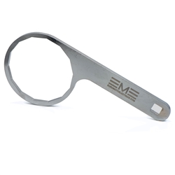 BMW Oil Filter Wrench Tool - BMW R Oilhead; Hexhead; K; F  83 30 0 495 448 / EnDuraLast