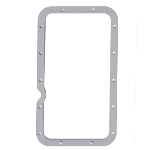 Oil Pan Gasket Boxer Compatible with BMW R Airhead Motorcycles/11 13 1 338 427