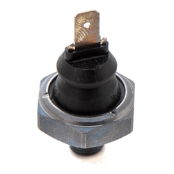 12 63 7 670 015; 12637670015; oil pressure switch for f650; F650 Funduro oil pressure switch; bmw f650 oil pressure switch; ops bmw f; funduro oil pressure switch; ops f650