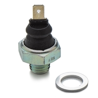 61 31 1 243 414, 61 31 1 354 274, 61311243414, 61311354274, bmw oil pressure switch, BMW Airhead oil pressure switch, BMW oil pressure switch, BMW Oil pressure switch, R45 Oil pressure switch, R60 Oil pressure switch, R65 Oil pressure switch, R75 Oil pres