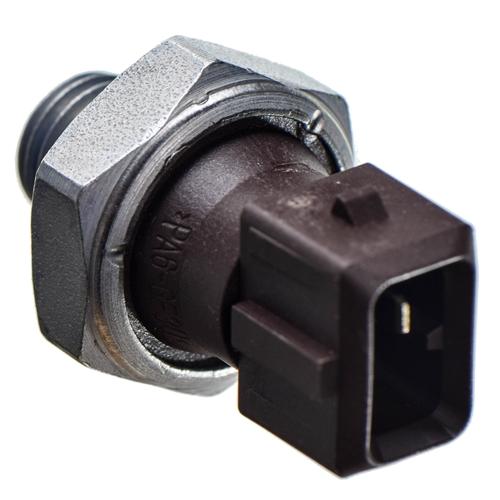 oil pressure switch bmw k100 12 61 7 568 480 12 61 8 611 273 12 61 7 620 512 bmw rh euromotoelectrics com