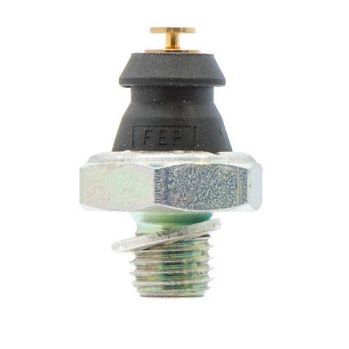 Oil Pressure Switch For Bmw R Oilhead  U0026 K   Bmw Part    12