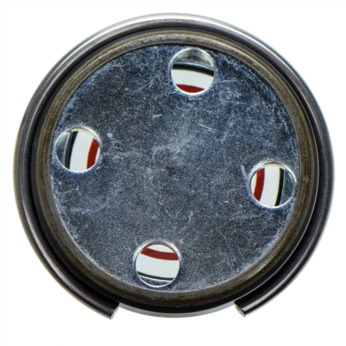 Oil Level Sight Glass Bmw F650  Oilhead  Hexhead  K  Hp4