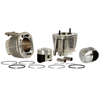 1100072,11R75/5 piston upgrade kit,R75/6 piston upgrade kit,R90/6 piston upgrade kit,R90S piston upgrade kit,R75/5 upgrade to 1000cc,R75/6 upgrade to 1000cc,R90/6 upgrade to 1000cc,R90S upgrade to 1000cc