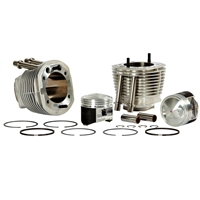 1100082,R80 piston kit ,R80G/S piston kit ,R80GS piston kit ,R80R piston kit ,R80RT piston kit ,R80 Monlever piston kit ,R80ST piston kit,R80 upgrade to 1000cc,R80G/S upgrade to 1000cc,R80GS upgrade to 1000cc,R80R upgrade to 1000cc,R80RT upgrade to 1000cc