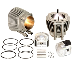 1100085,R75/6 piston upgrade kit,R90/6 piston upgrade kit,90S,R75/7 piston upgrade kit,R80/7 piston upgrade kit,R80RT piston upgrade kit