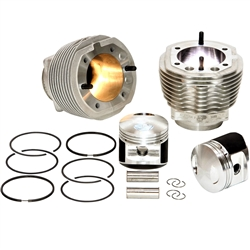 1100103,R100R piston kit,R100CS piston kit,R100RS piston kit,R100RT piston kit,R100RT piston kit,R100GS piston kit,R100R piston kit