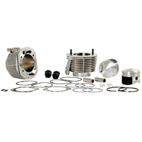 1100871,Power kit 860cc,R65 pistons,R65 powerkit