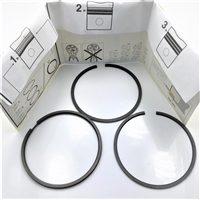 11 25 1 337 398,11251337398,R80 piston rings,R80G/S piston rings,R80GS piston rings,R80GS PD piston rings,R80R piston rings,R80R Mystik piston rings,R80RT piston rings,R80ST piston rings,R80TIC piston rings,R80 rings,R80G/S rings,R80GS rings,R80GS PD ring