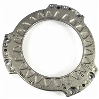 21 21 2 330 024,21212330024,R850 Clutch Pressure Ring,R1100 Clutch Pressure Ring,R850 Clutch Housing Cover,R1100 Clutch Housing Cover