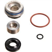 41149p,11 41 1 741 870,11411741870,K1 Oil pump repair kit,K75 Oil pump repair kit,K100 Oil pump repair kit,K1100 Oil pump repair kit,K1200 Oil pump repair kit,K1 water pump repair kit,K75 water pump repair kit,K100 water pump repair kit,K1100 water pump r